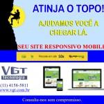 Modelo E-mail Marketing