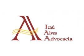 Alves Advocacia