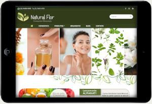 Natural Flor