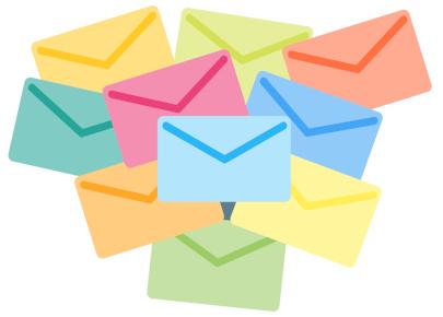 ico_emails